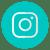 Instagram Link