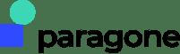 MMR_logo2017_RVB_h
