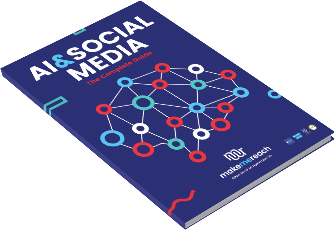 MMR_LandingPage_AI-Social-Media.png