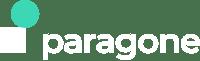 Paragone_logo2021_HORIZONTAL_RGB_WHITE2-1