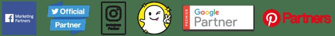 logos_Partners_6