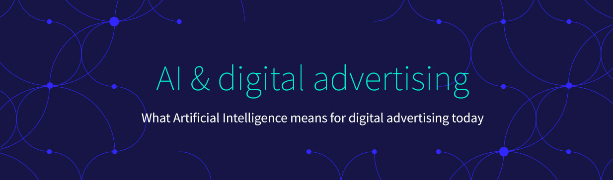 AI-&-digital-advertising