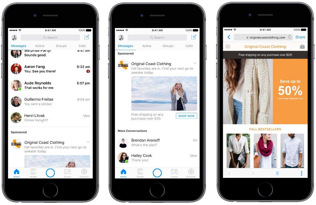 Facebook-Messenger-ads-iPhone-screenshot-001