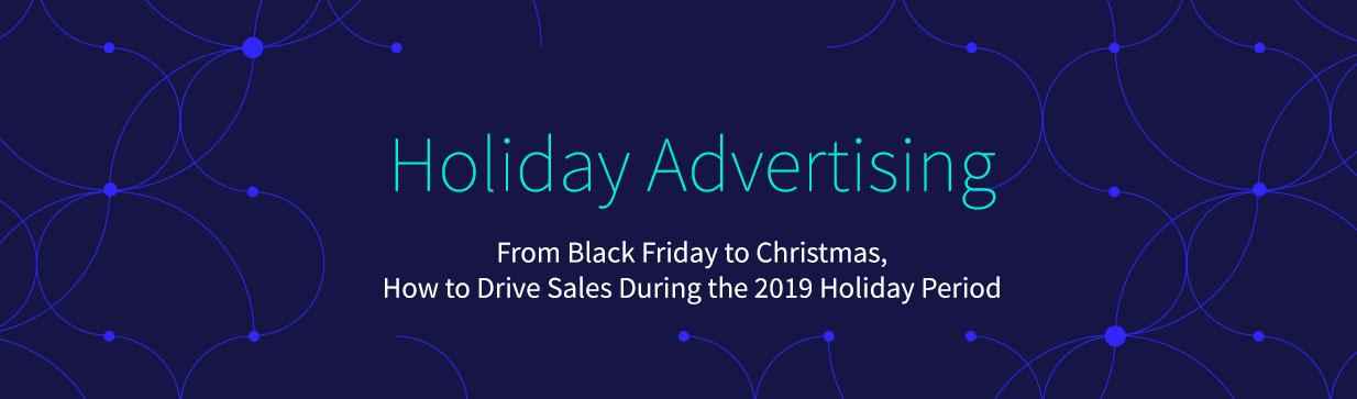 Holiday-Advertising