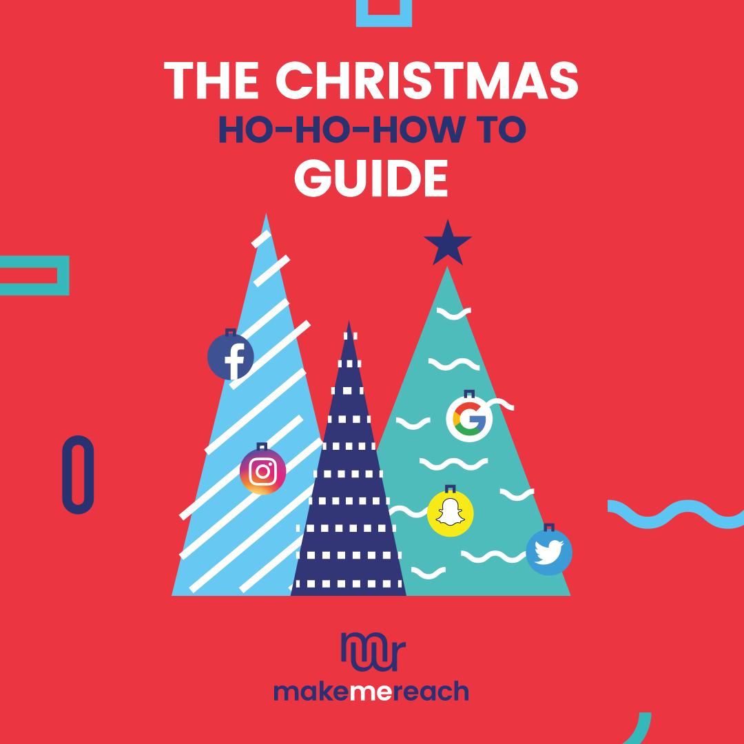 MMR_Blog_1080x1080_CHRISTMAS2018