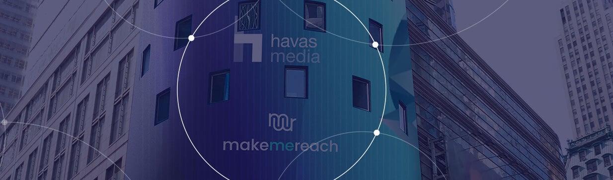 MMR_HAVAS-PARTNERSHIP_Banner_03