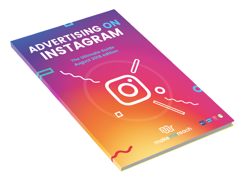 Paragone Guide to Instagram Ads